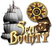 Sea Bounty