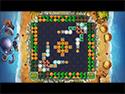 1. Season Marbles: Summer game screenshot