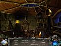 Seawise Chronicles: Untamed Legacy (FROG/IHOG) Th_screen1