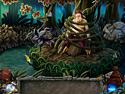 Seawise Chronicles: Untamed Legacy (FROG/IHOG) Th_screen3