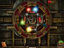 Secret Bunker USSR: The Legend Of The Vile Professor Th_screen3