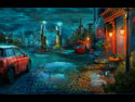 1. Secret City: London Calling Collector's Edition game screenshot