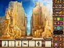 1. Secret Investigations: Themis game screenshot
