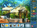 2. Secret Investigations: Themis game screenshot