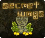 Feature screenshot game Secret Ways