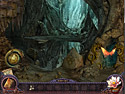 eclipse -  Secrets of the Dark 2: Eclipse Mountain Th_screen3