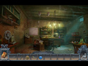 Secrets of the Dark: Mystery of the Ancestral Estate Collector's Edition screenshot