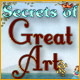 Secrets of Great Art - Mac