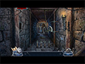 1. Secrets of Great Queens: Regicide Collector's Edition game screenshot