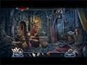1. Secrets of Great Queens: Regicide game screenshot