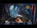 2. Secrets of Great Queens: Regicide game screenshot