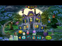 2. Secrets of Magic 3: Happy Halloween game screenshot