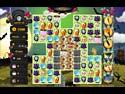 Secrets of Magic: The Book of Spells Screenshot-1
