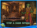 Screenshot for Secrets of the Dark: Temple of Night Collector's Edition
