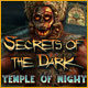 Secrets of the Dark: Temple of Night