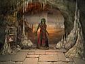 Secrets of the Dark: Temple of Night Screenshot-3