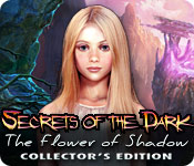 Secrets of The Dark 4: The Flower of Shadow Secrets-of-the-dark-the-flower-of-shadow-ce_feature