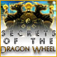 PC játék: Keresd meg - Secrets of the Dragon Wheel