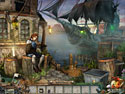 Secrets of the Seas: Flying Dutchman Screenshot-2