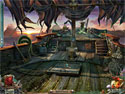 Secrets of the Seas: Flying Dutchman Screenshot-3