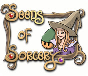 Seeds of Sorcery