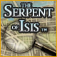 Serpent of Isis: Your Journey Continues - Download Free Games
