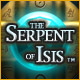 Serpent of Isis