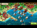 1. Set Sail - Caribbean game screenshot