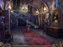 Shades of Death: Royal Blood  Th_screen1