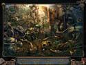 Shades of Death: Royal Blood  Th_screen2