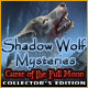 Shadow Wolf Mysteries: Curse of the Full Moon Collector&rsquo;s Edition