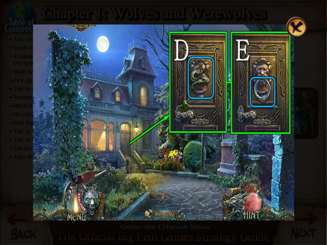 lunar wolf casino for windows pc free