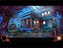1. Shadowplay: Harrowstead Mystery Collector's Edition game screenshot