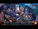 2. Shadowplay: Harrowstead Mystery Collector's Edition game screenshot