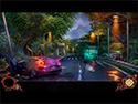 1. Shadowplay: Harrowstead Mystery game screenshot