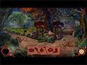 2. Shadowplay: Harrowstead Mystery game screenshot