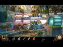 1. Shadowplay: The Forsaken Island game screenshot
