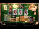2. Shadowplay: The Forsaken Island game screenshot