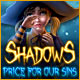 free download Shadows: Price for Our Sins game