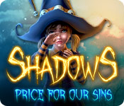 Shadows: Price for Our Sins Shadows-price-for-our-sins_feature
