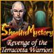 Download Shaolin Mystery: Revenge of the Terracotta Warriors game