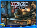 Screenshot for Sherlock Holmes and the Hound of the Baskervilles Collector's Edition