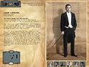 Sherlock Holmes: Mystery of the Persian Carpet (IHOG) Th_screen3