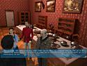 Sherlock Holmes The Secret of the Silver Earring Th_screen1
