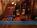 Sherlock Holmes The Secret of the Silver Earring Th_screen3