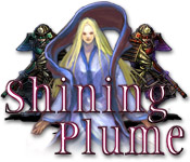 Feature screenshot game Shining Plume