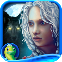 Shiver: Moonlit Grove Collector's Edition