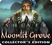 Torrent Super Compactado Shiver Moonlit Grove Collectors Edition PC