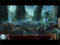Shiver 3: Moonlit Grove Th_screen2