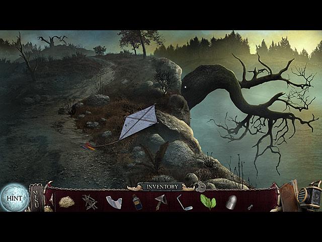 Game screenshot 2 Shiver: Moonlit Grove